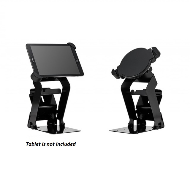 View Bixolon RTS-Q300 mPOS Tablet Stand for Q300