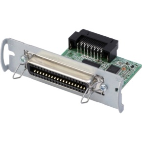 View Epson Ub-p02ii Parallel I/f Board