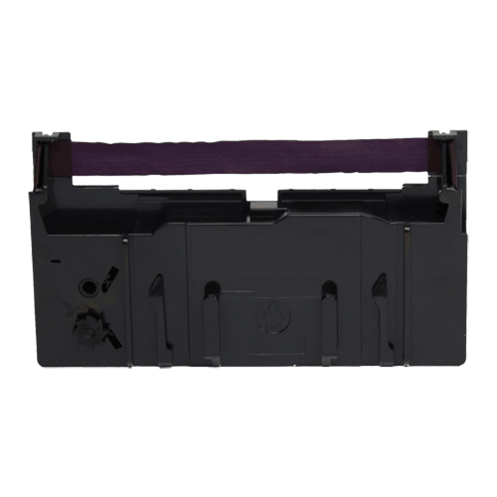 View Epson Erc 18 Ink Cartridge
