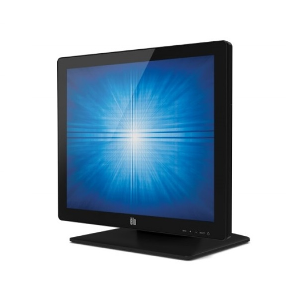 "View Elo 17"" Touch Screen Monitor"