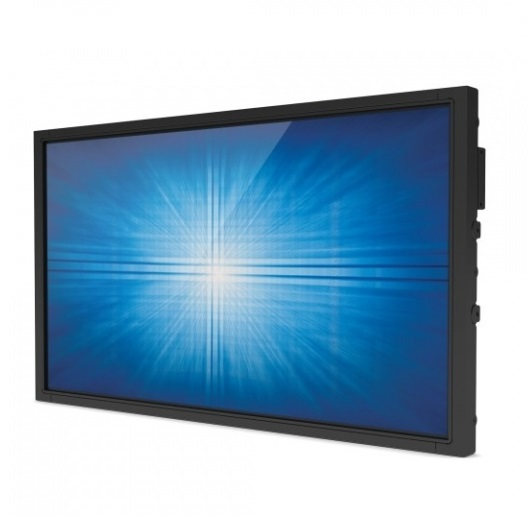 View Elo 2494L 24 Inch Touch Screen Monitor