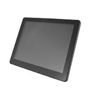 View Nexa 8 Inch Rear Lcd To Suit Np-1651