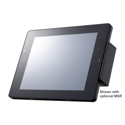 View Posiflex Mt-4308 8 Inch Tablet